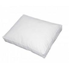 Pillow Box Pillow