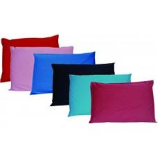 Pillowcase set of 2