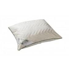 Pillow 100% pure virgin wool