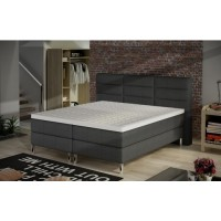 Boxspring Amsterdam DELUXE