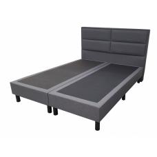 Boxspring Mercure without mattress