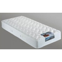 Mattress Inner suspension XL