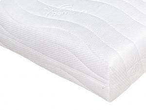 Mattress cover Bamboo